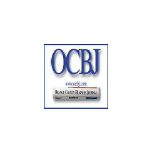 Top Orange County Accounting Firms